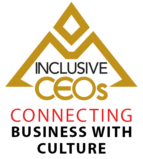 Connecting Business with Culture