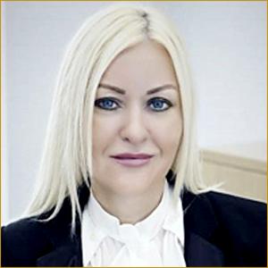 Caroline Frankum